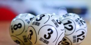 Nyolc hete nem volt ötös a lottón