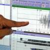 Földrengés volt Felsőszentmártonban