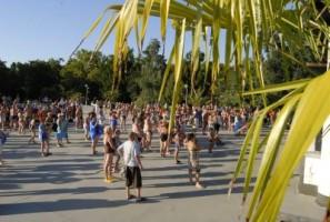 Itt a májusi ThermalFest teljes programja