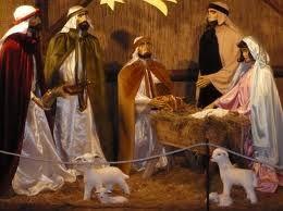 Karácsonyi készülődés Harkányban