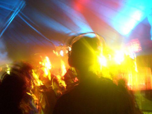 Ötödik alkalommal lesz Pécs City Fesztivál