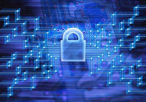 Ellenőrizheti: asztaláról lopják el a banki adatait