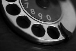 A Művelődési Ház új telefonszáma