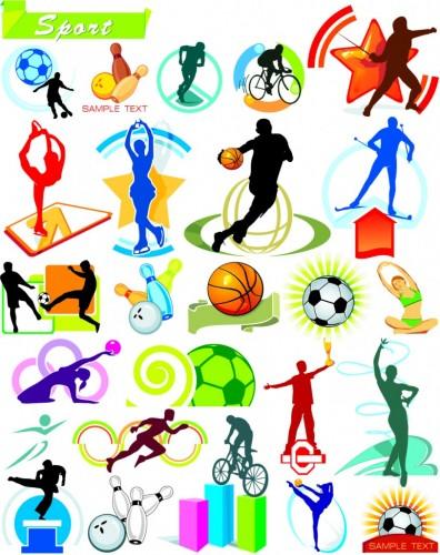 Sportcélú TAO: nem szűnik meg 2017 után, sőt, kibővül
