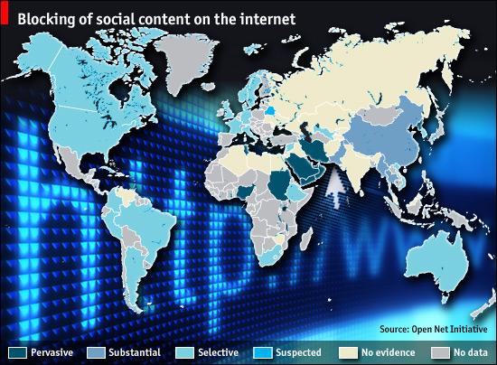 Kiegyenlítődtek a nemek internethasználati szokásai