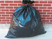 garbage-bag_nagy