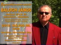 Balogh_Janos_full