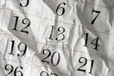 Nem dolgozunk kevesebbet idén az ünnepnapok miatt