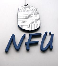 NFÜ: újabb egyszerűsítés az uniós pályázatoknál
