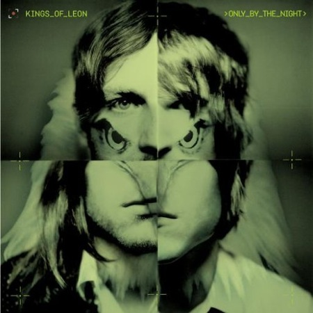 Szigorúan sötétben: Kings of Leon – Only by the Night