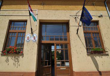 Megszüntették a vajszlói polgármester tisztségét