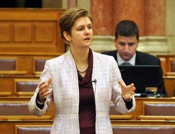 Önkormányzati adósság: a Jobbik szerint a felelősséget is vizsgálni kell