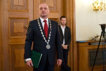 fotó: Borbás Mátyás