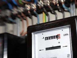 Az E.ON is bejelentette a kikapcsolási moratóriumot