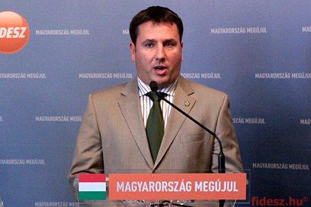 (Fotó: fidesz.hu)
