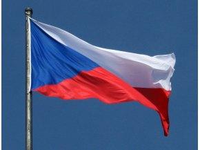 Ma választanak a csehek