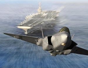 Japán törvényekbe ütközhet az F-35-ösök eladása