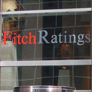 A kínai növekedési modell veszélyeire figyelmeztet a Fitch