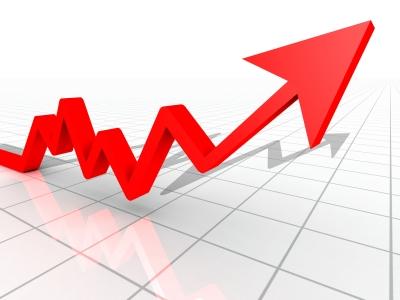 A hétfő pénzügyi szempontból: Jegybanki reggeli, leköszönő MNB alelnök, erősödő forint és tartható költségvetési hiány