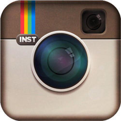 Nem csillapodik az Instagram körüli botrány