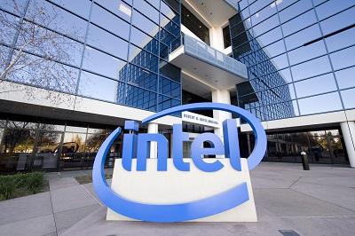 Csökkent az Intel forgalma és nyeresége tavaly
