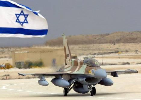 Moszkva szerint a légicsapással Izrael megsértette az ENSZ-alapokmányt