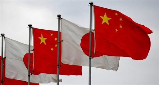 Pekingbe várják Hatojama volt japán kormányfőt