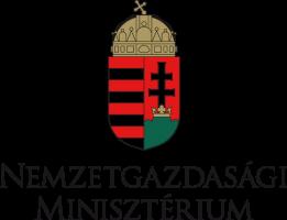 A magyar export eléri a GDP 95 százalékát