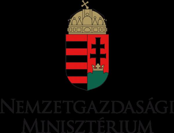 Munka törvénykönyve – NGM: a visszajelzések megerősítették az új kódex szükségességét