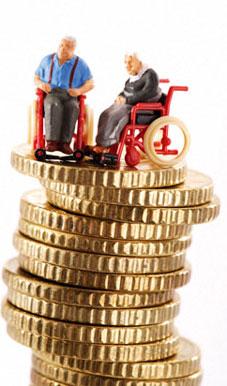 Fidesz: nyugdíjügyekben a baloldal tartozik válaszokkal