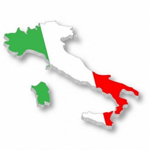 Olasz választások – 215 párt jelentkezett a februári voksolásra