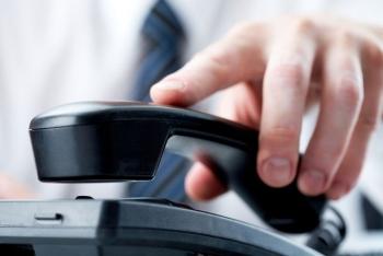 Eljárás indult Magyarországgal szemben a telefonadó miatt