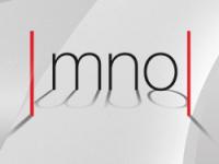 MNO logo új