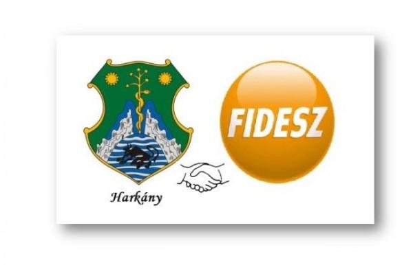 Találkozás a Fidesz jelöltjeivel