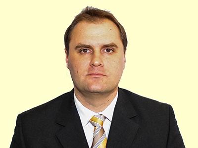 Baksai Endre Tamás: Legyen végre békesség Harkányban!