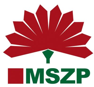 Az MSZP Baranya megyei szervezetének közleménye