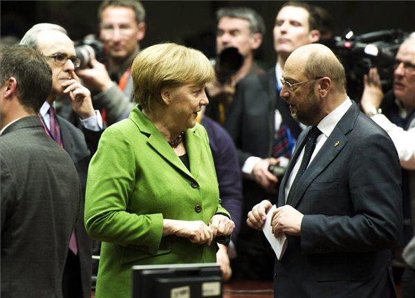 (fotó:MTI / Miniszterelnökség / Burger Barna)