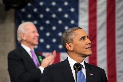 (fotó: Official White House Photo / Pete Souza)