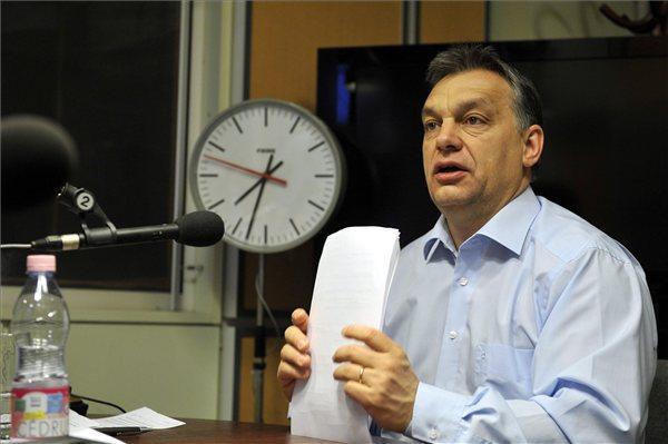 (fotó: MTI / Kovács Attila)