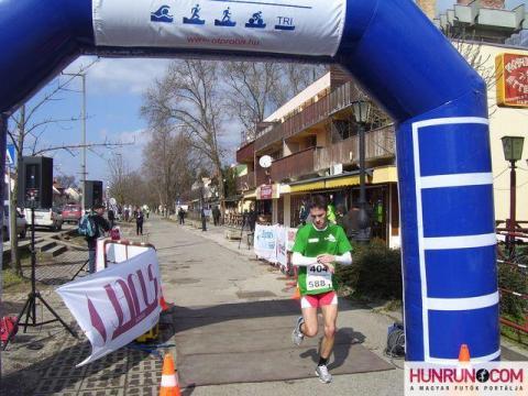 (fotó: www.pecsharkany.hu)
