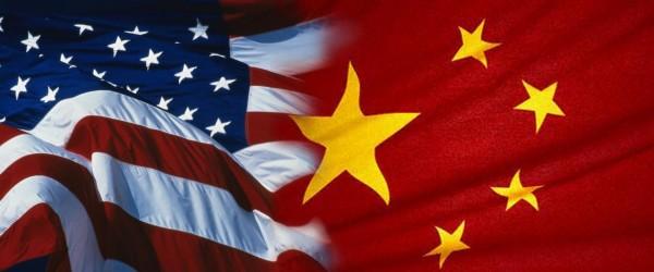 Kína és Amerika a kiberháború küszöbén