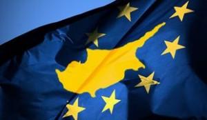 Megvan a megoldás Cipruson, de vajon kinek fog ez tetszeni?