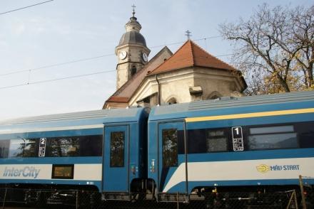 (fotó: mav-start.hu)