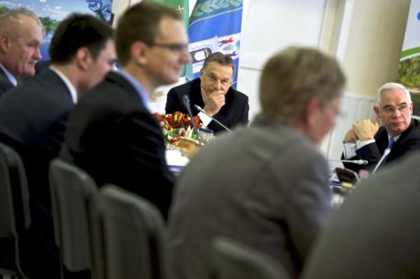 (fotó: Miniszterelnökség/Árvai Károly)