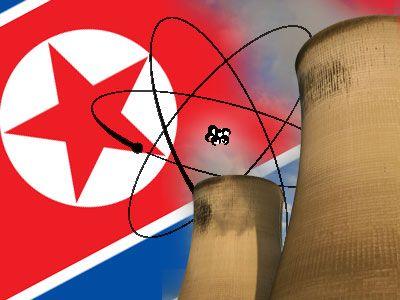 Peking sajnálja, hogy Phenjan újraindítja atomlétesítményeit