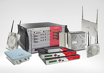 Vállalati Wi-Fi: biztonság a titkosításon túl