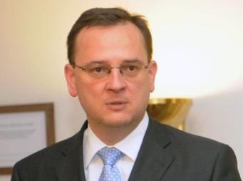 Mégis lemond a Cseh államfő