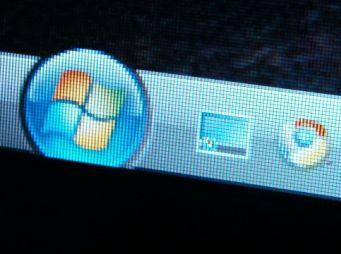 Mindjárt itt a Windows 8.1