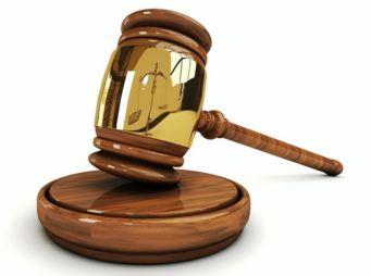 Életbe lépett az új polgári törvénykönyv