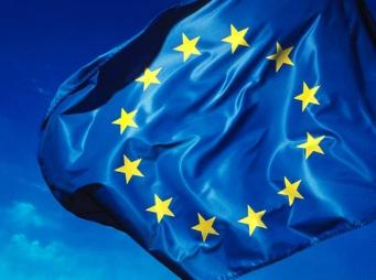 Eljárást indított az unió a civiltörvény miatt is